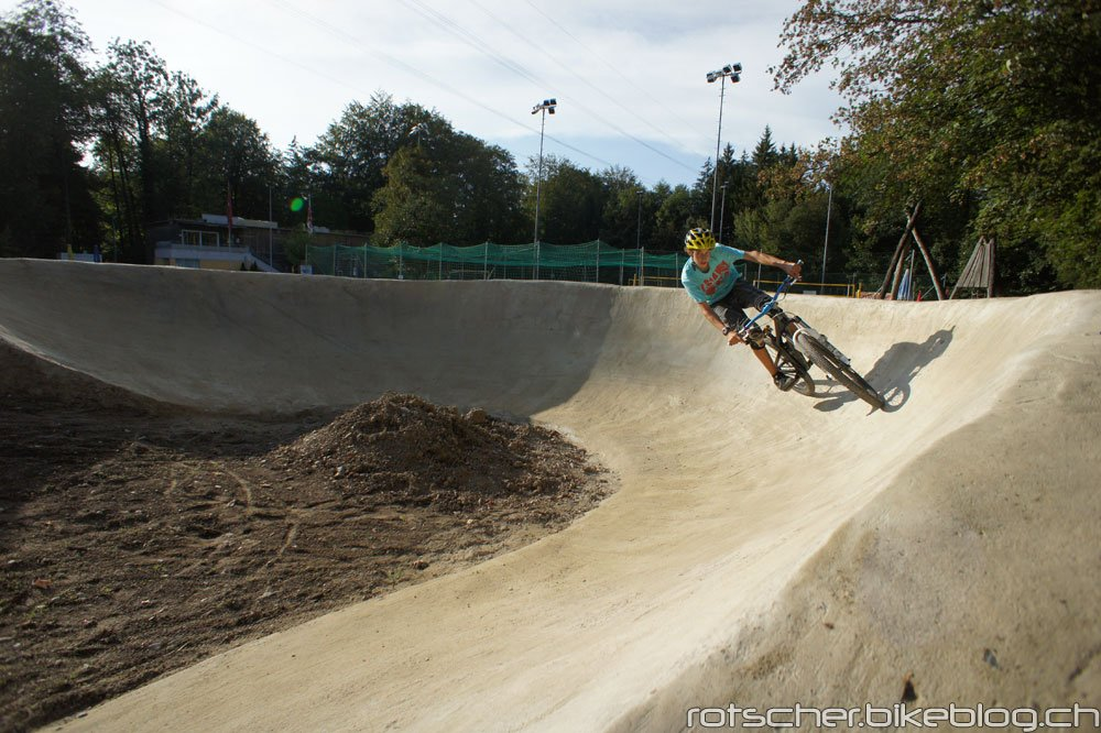 Pumptrack-Winti-005