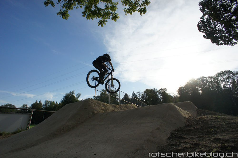 Pumptrack-Winti-006