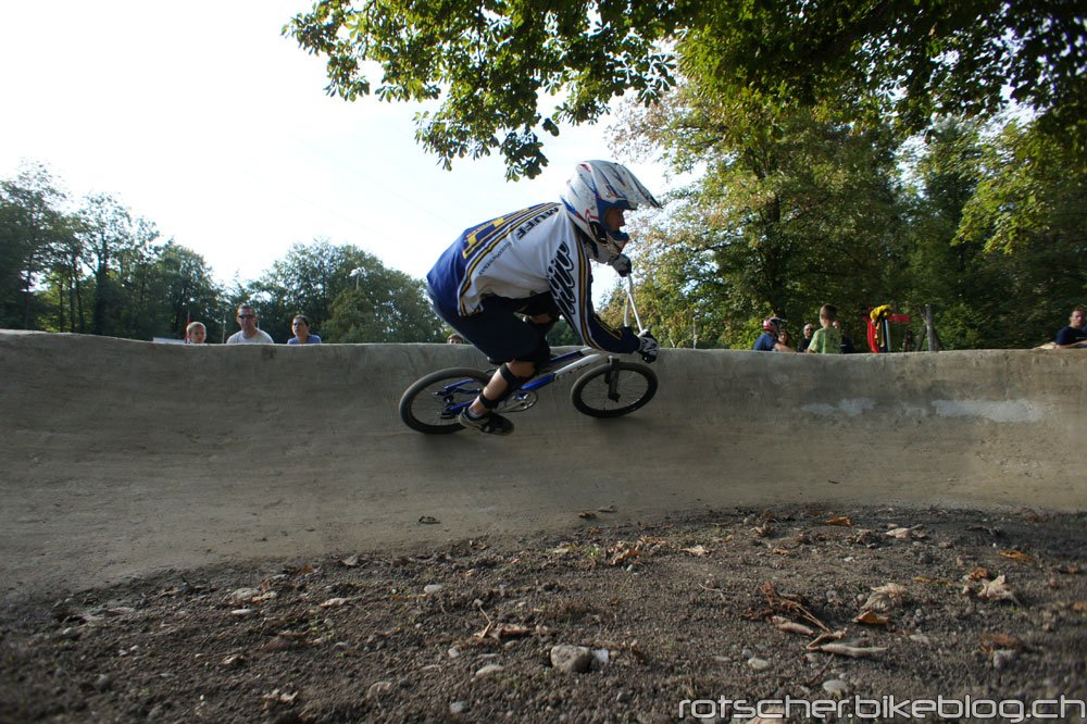 Pumptrack-Winti-007