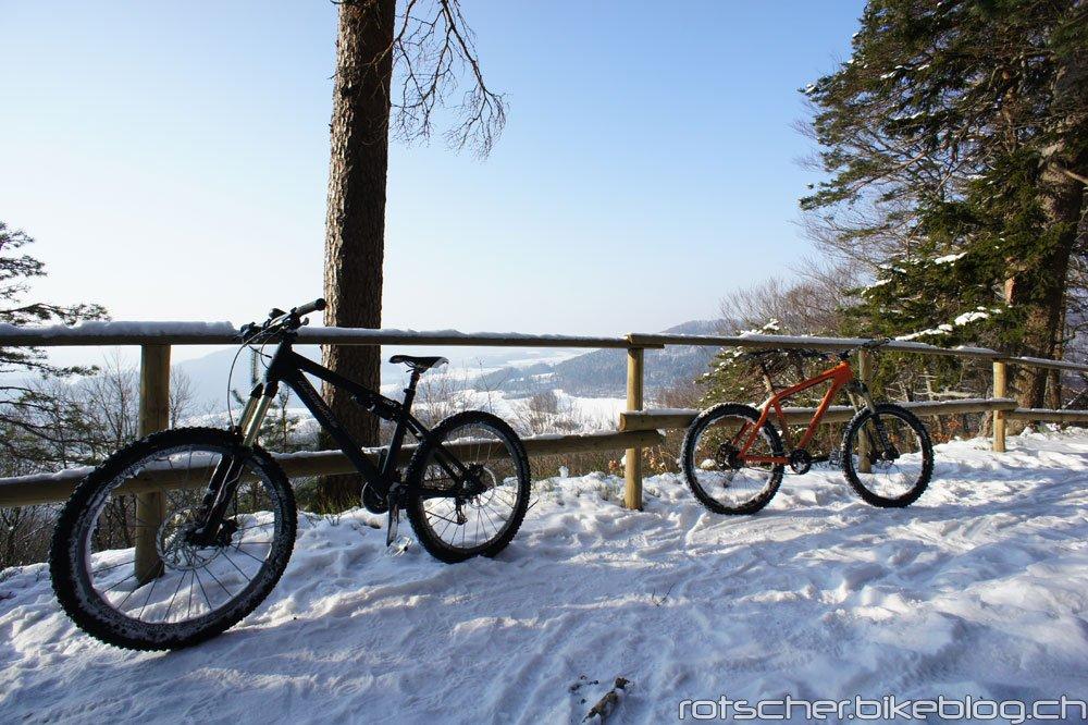Schneebiken-001