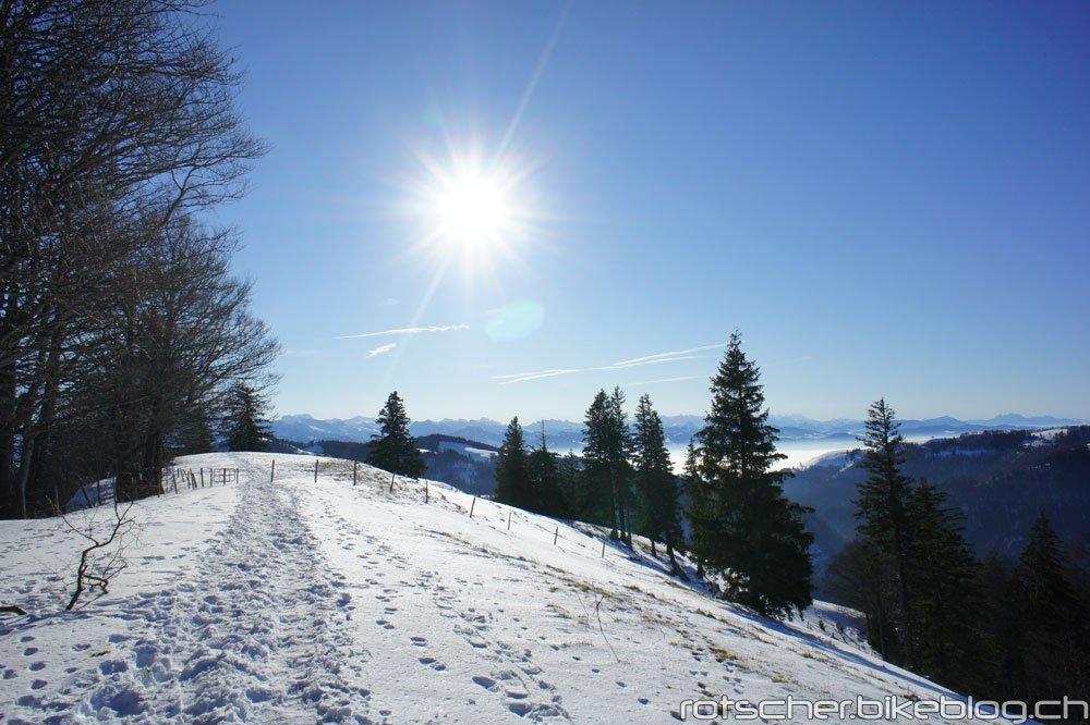 Schneeschuh-27.12.11-005