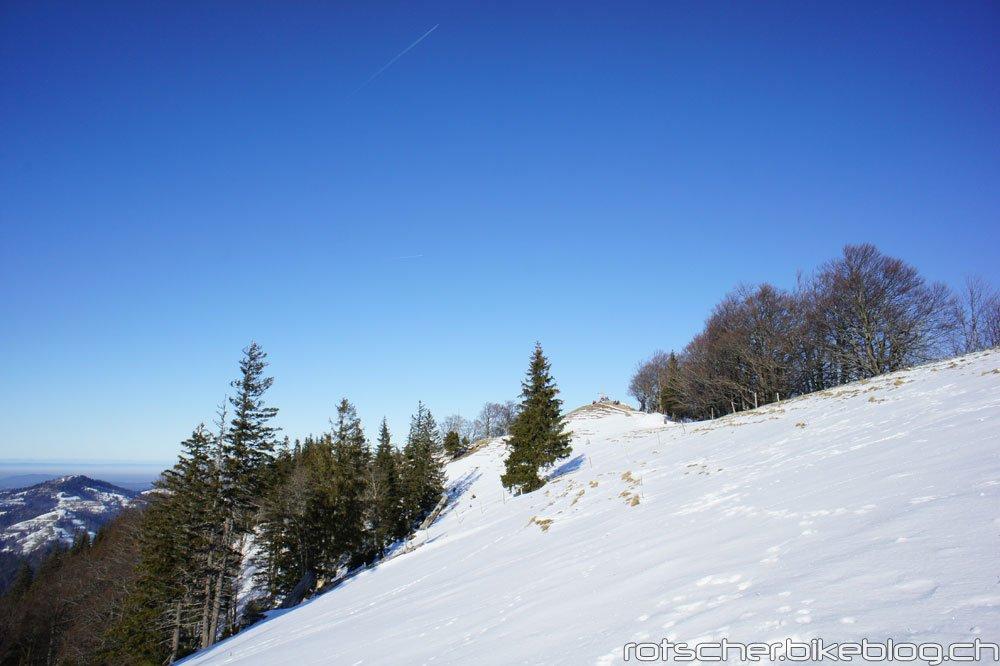 Schneeschuh-27.12.11-006