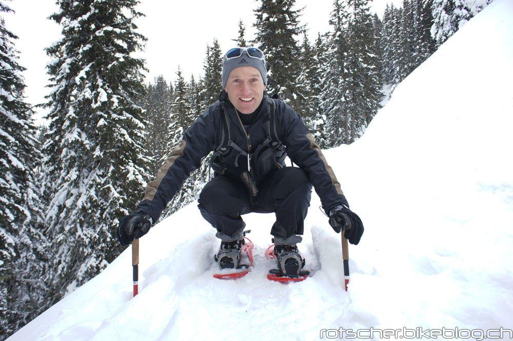 Schneeschuh-Alp-Flix-101
