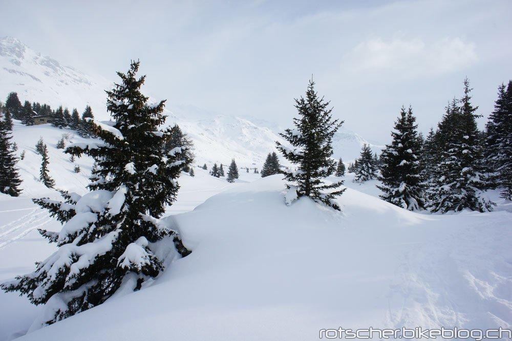 Schneeschuh-Alp-Flix-104