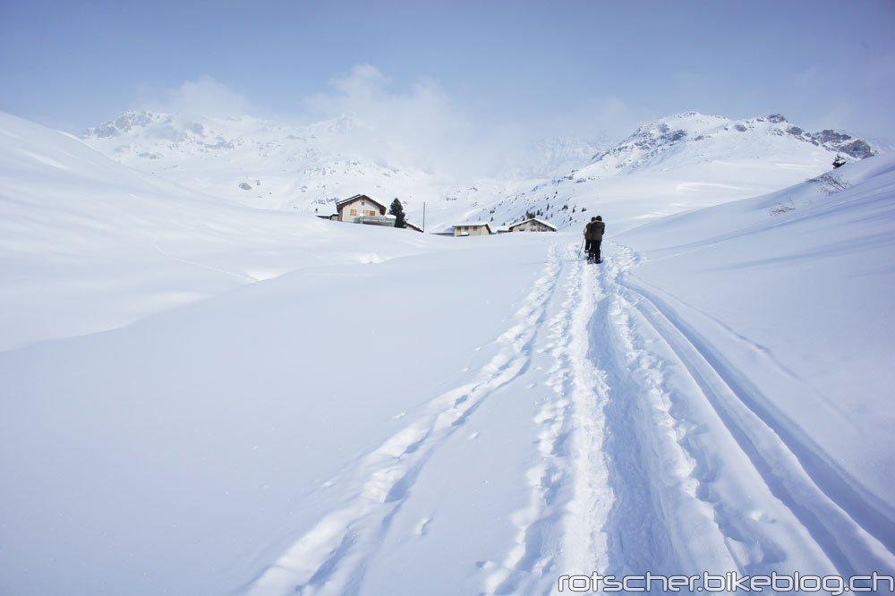 Schneeschuh-Alp-Flix-204