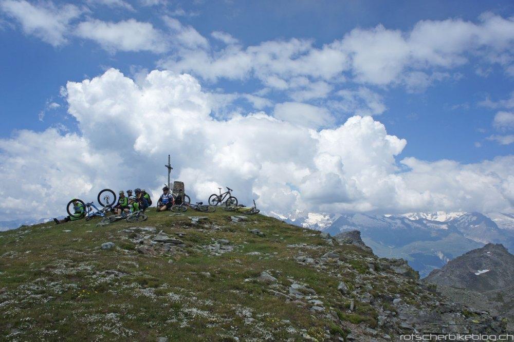 Bergrad-004