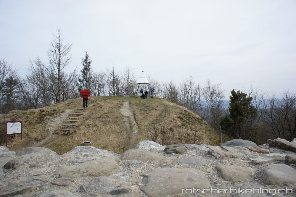 Grat-Berg-Tobel-Tour-005