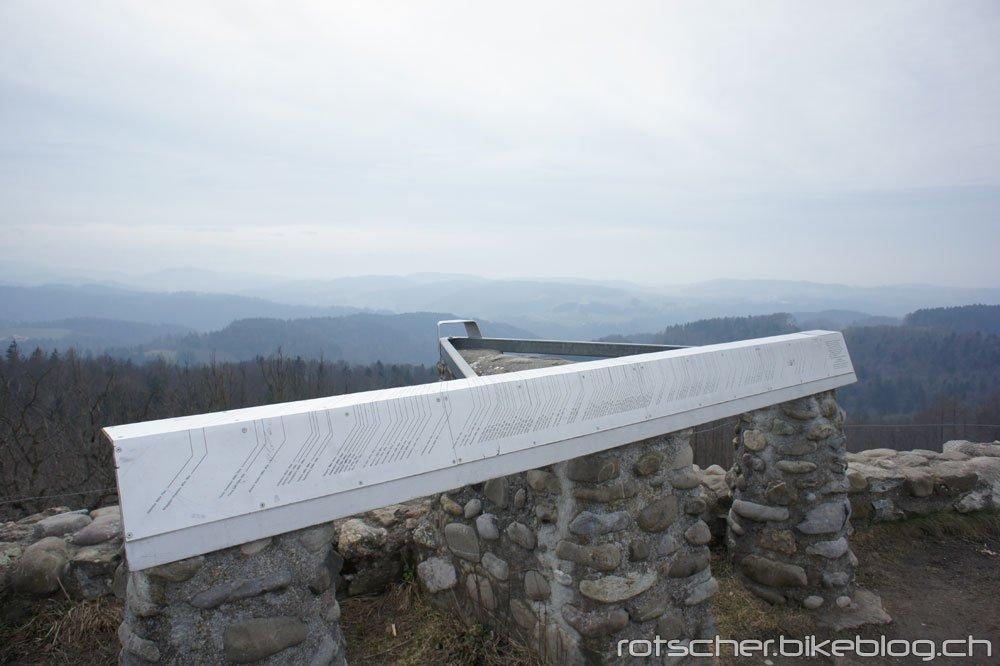 Grat-Berg-Tobel-Tour-006