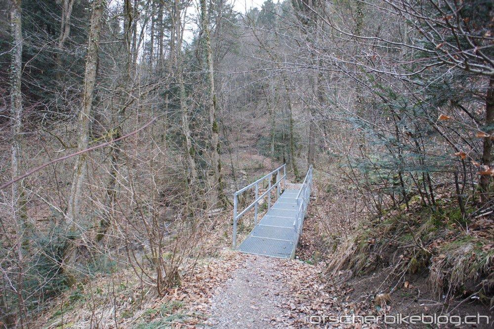 Grat-Berg-Tobel-Tour-007