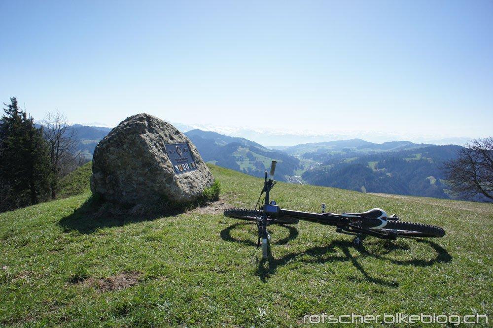 Hoernli-Schnebelhorn-005