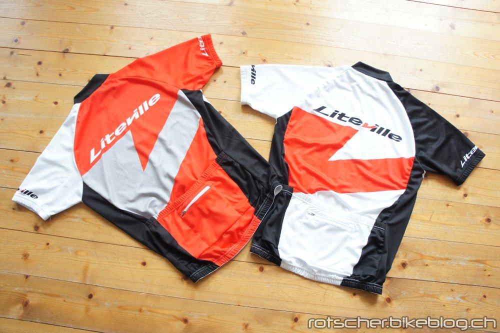 Liteville-Shirt-002