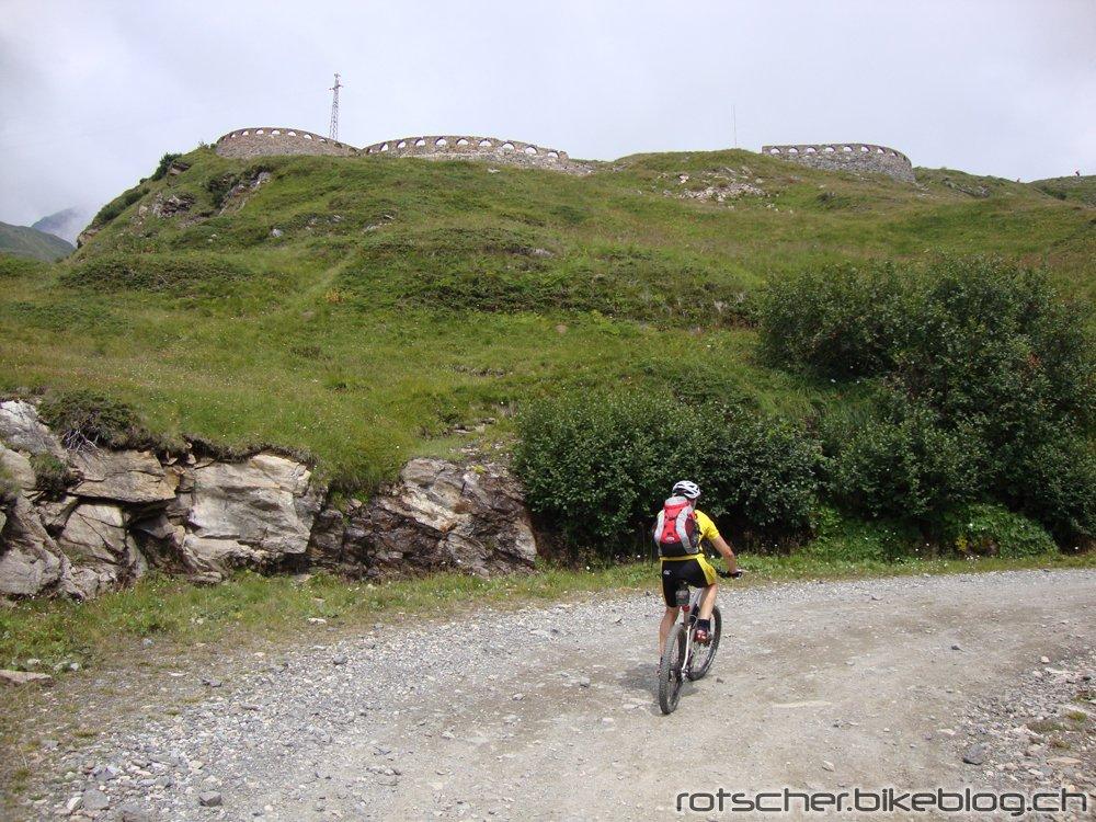 San-Giacomo-Griespass-004