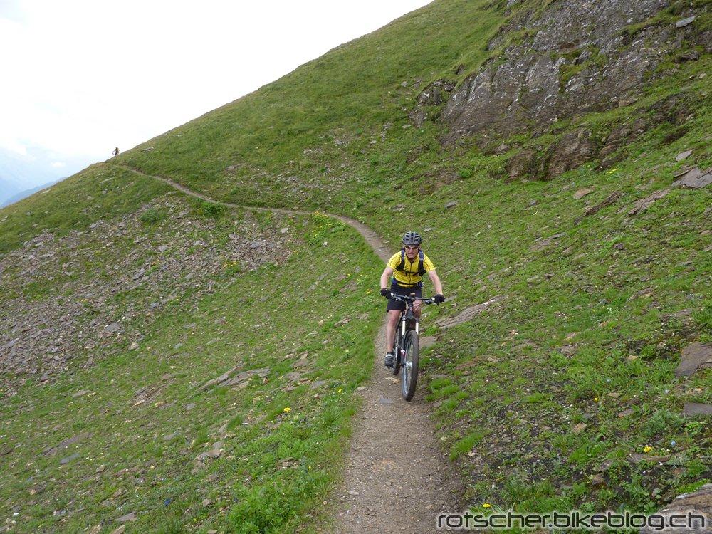 San-Giacomo-Griespass-010