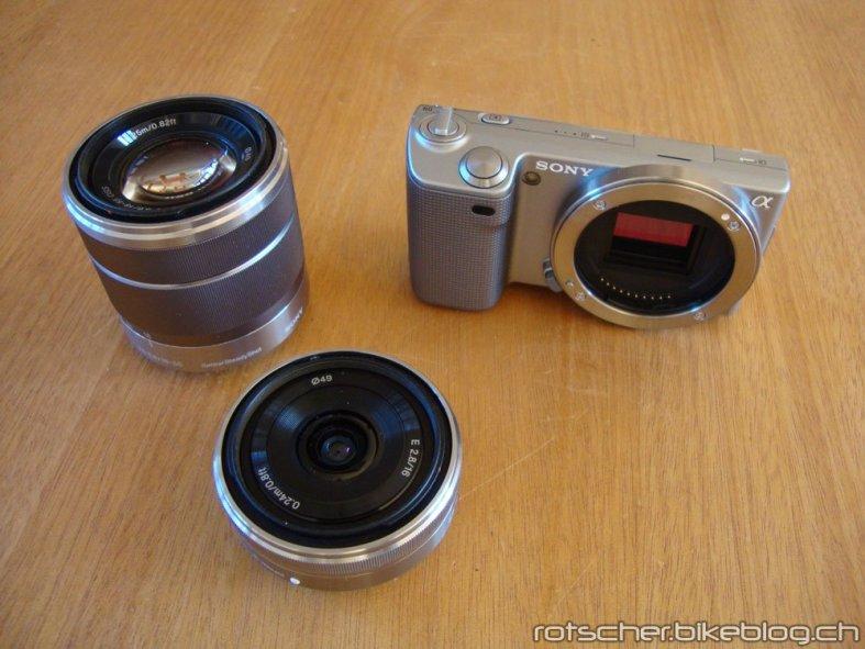 Sony-nex5-001