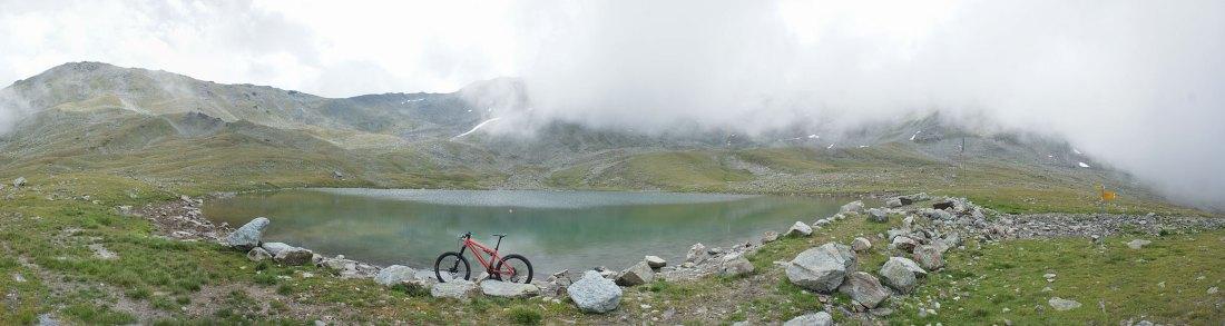 Grosse See