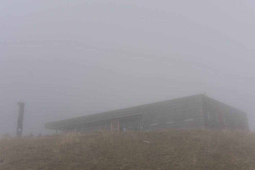 Pizolhütte