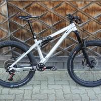Liteville 301 Mk14 - Mountainbike