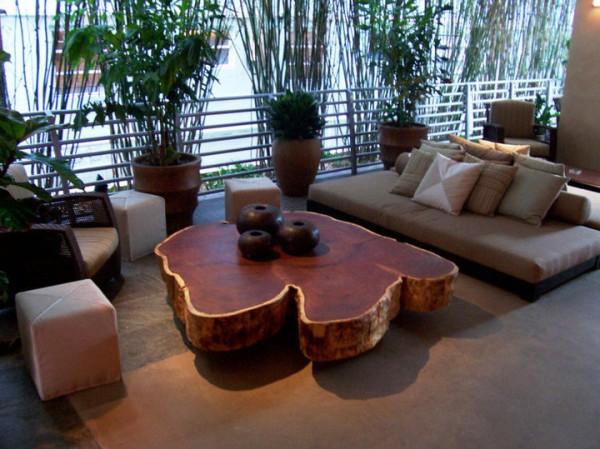 Project Spotlight: The Mandarin Oriental Hotel in Mexico