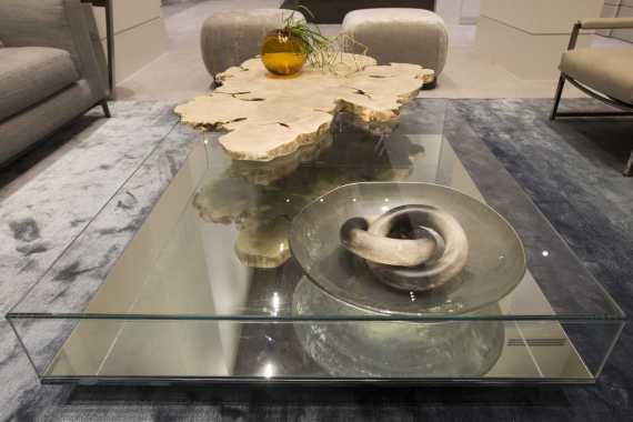 Miami Interior Design Firm Features Rotsen Furniture