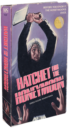 vhs_clam_hatchet_honeymoon