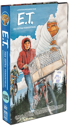 vhs_clam_et_cover2