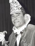 Prins Stefano d'n Twidde