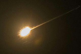 arrow interceptor jordan