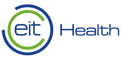 eit-health