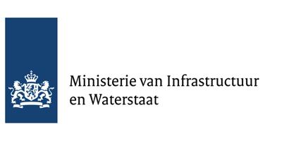 ministerieIenW