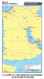 Www Rotterdamtransport Com World Port Maps