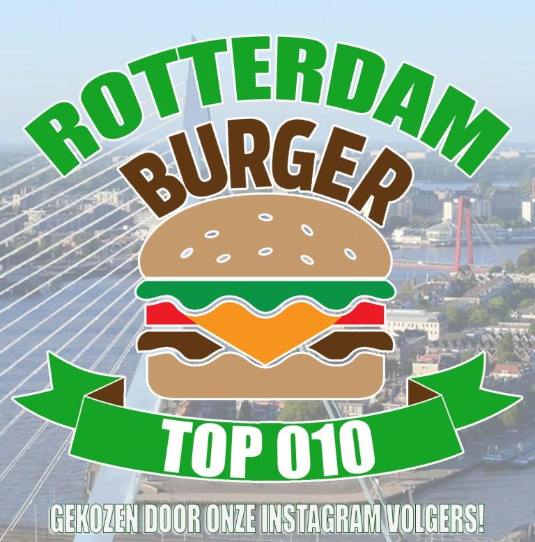 Rotterdam hamburger top 10 top 3 hamburgers