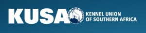 Home - Kennel Union of South Africa