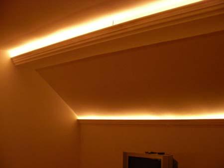 bedroom light Bedroom Light