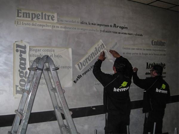 reformas-decoracion-08-rótulos-herrera