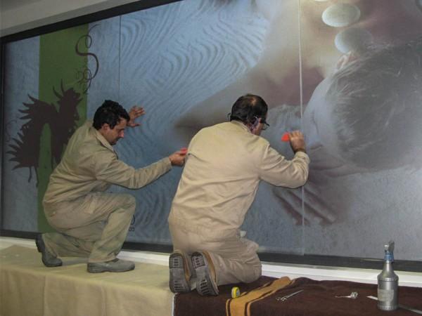 reformas-decoracion-10-rótulos-herrera