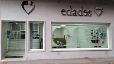 Rótulos López - vidrieras-decorativas-locales-28