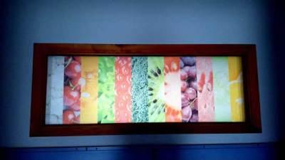 Rótulos López - vidrieras-decorativas-locales-33
