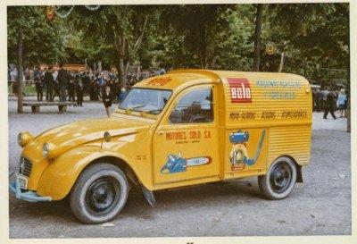 Rotulos-lopez-vehiculos-flotas-16
