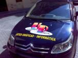 rotulacion-de-vehiculos-05