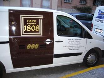 rotulacion-de-vehiculos-16