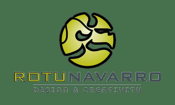 New_Logo_Rotu_V_600