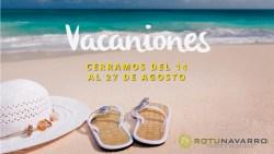 Vacaciones-Verano-2017