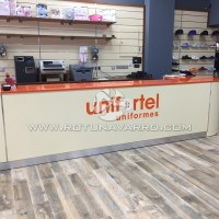 Unifortel-Torrevieja-Rotunavarro
