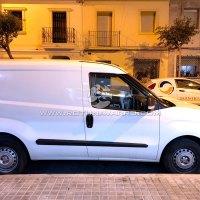 Rotulacion-Vehiculos-comerciales-rotunavarro