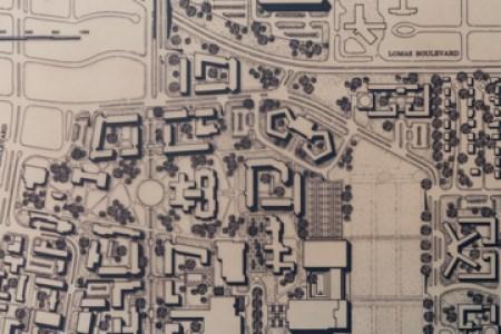 interior campus map unm » 4K Pictures | 4K Pictures [Full HQ Wallpaper]
