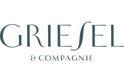 Griesel und Compagnie