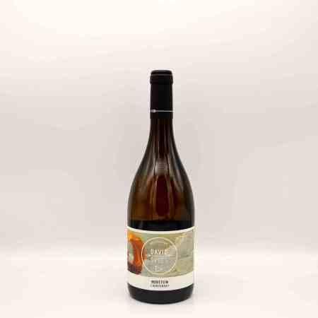 David Spies Morstein Chardonnay