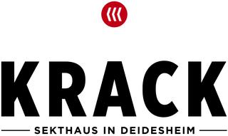 Sekthaus Krack