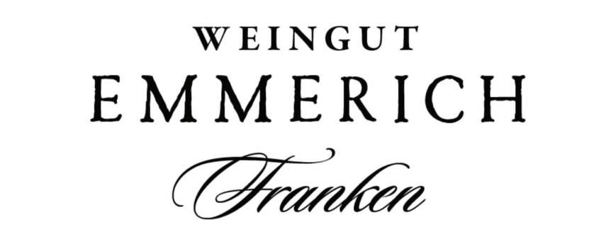 Weingut Emmerich Franken