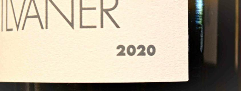 Jahrgang 2020